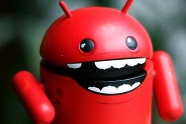 android_gazon_1