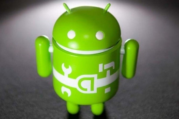 android_imei_1