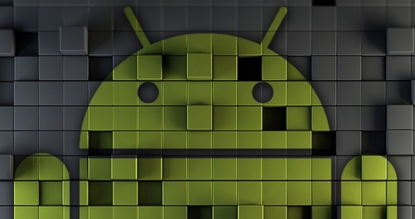 android_imei_4