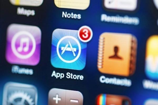 app_store_av_1