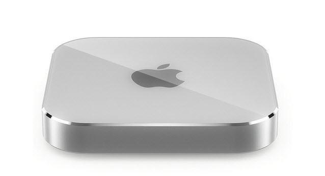 Vem aí a nova Apple TV com Siri e App Store - Pplware