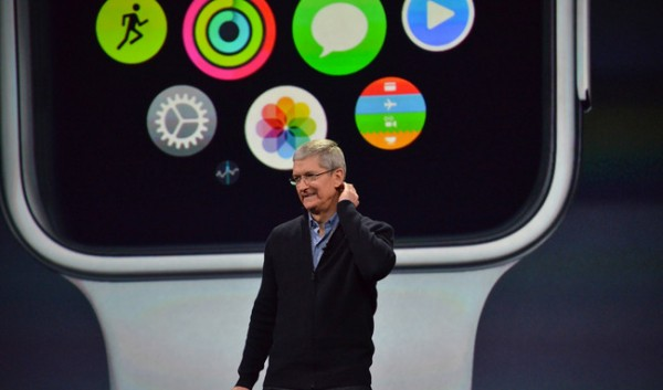 apple_keynote_116