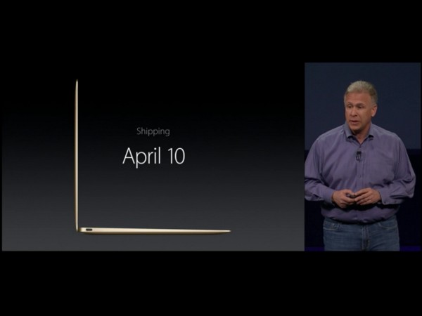 apple_keynote_12