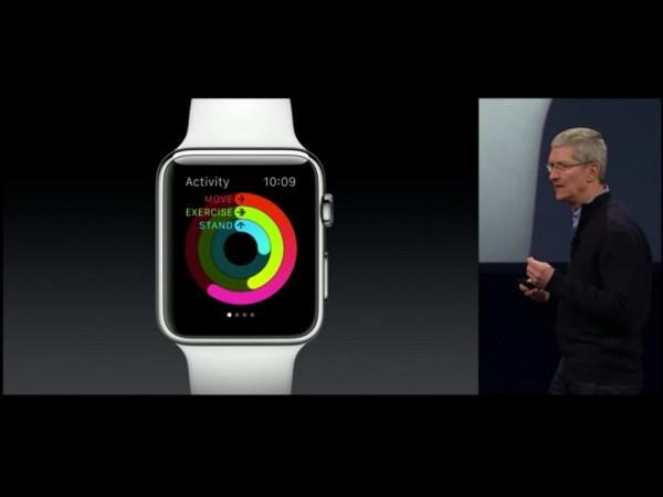 apple_keynote_13