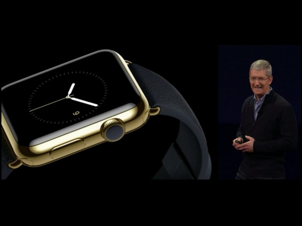 apple_keynote_14