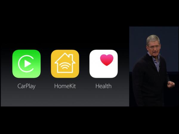 apple_keynote_5