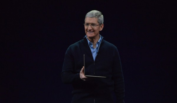apple_keynote_7