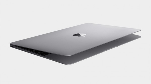 apple_keynote_9