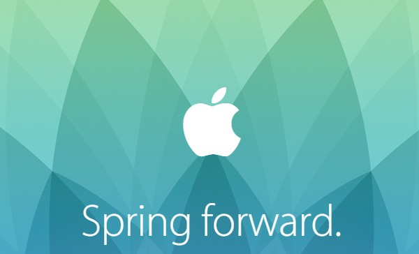 apple_spring_forward0