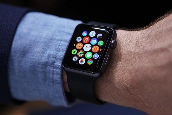 apple_watch_bateria_1