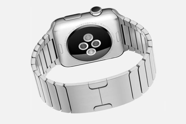apple_watch_bateria_2