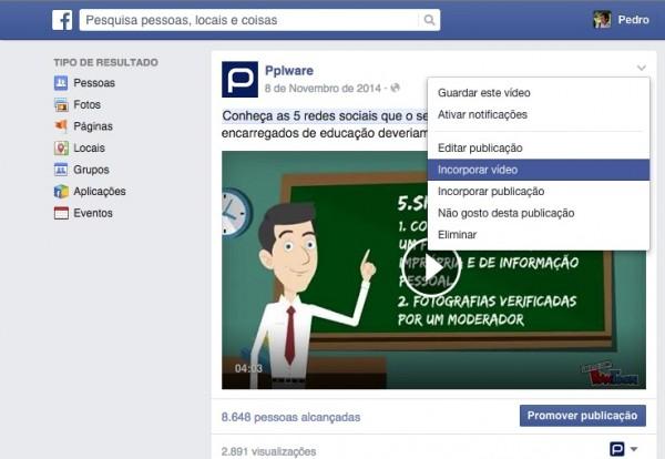 fb_video_2