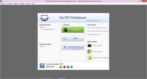 flip-pdf-professional-01-pplware
