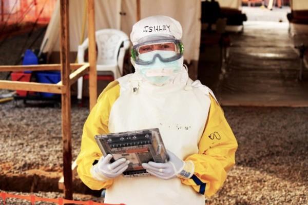 google_ebola_1