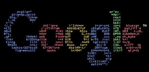image_google_code00