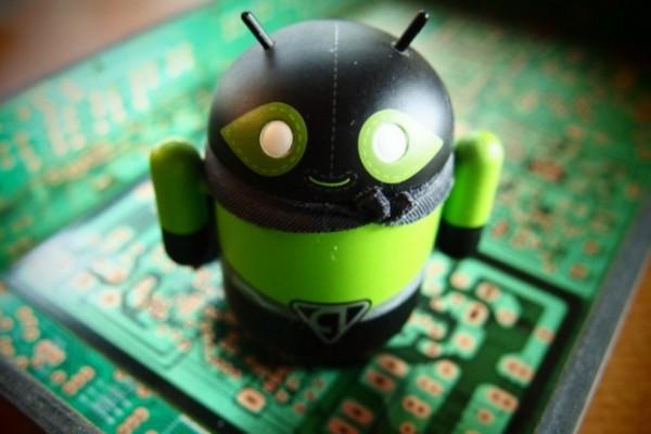 imagem_android_encriptation00