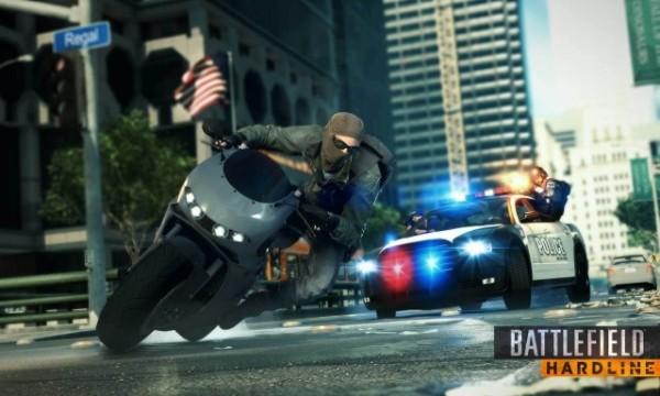 imagem_battlefield00