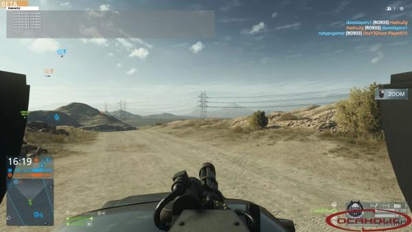 imagem_battlefield_harline01