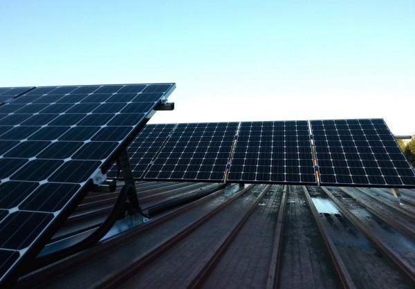 imagem_paineis_fotovoltaicos00
