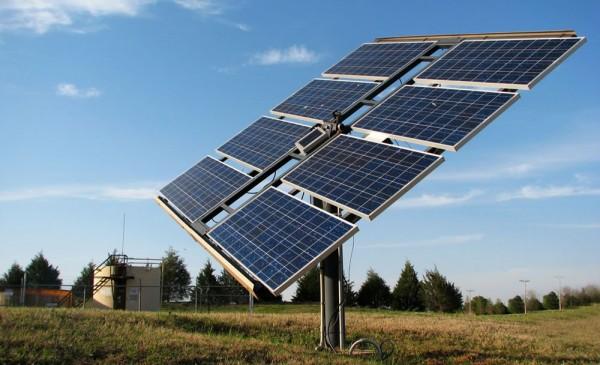 imagem_paineis_fotovoltaicos01