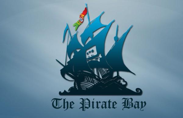 imagem_piratebay_portugal00