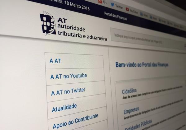 imagem_portal_financas00