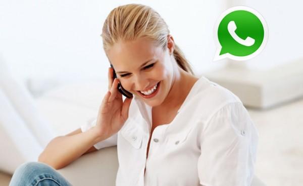 imagem_whatsapp_calls00