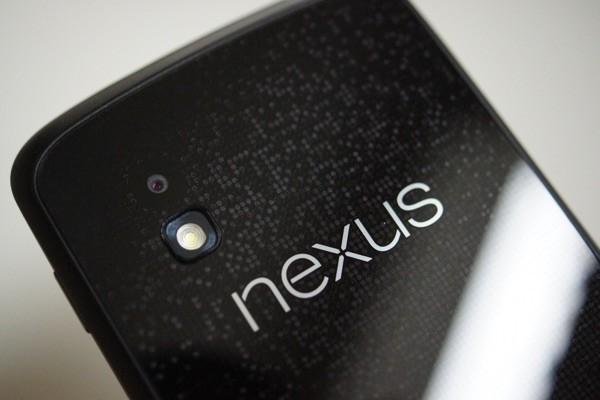 lg_nexus_2