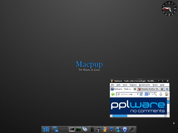 macpup_00