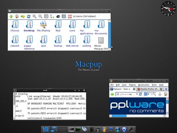 macpup_02