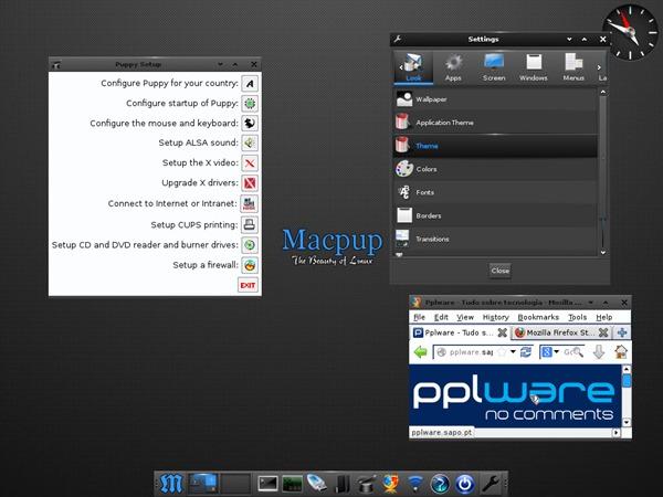 macpup_03