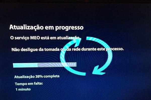 meo_005