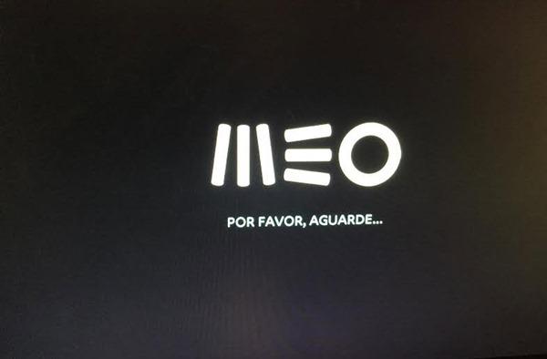 meo_006