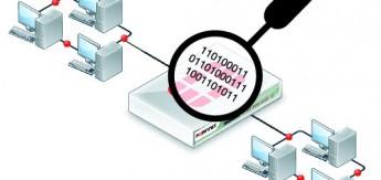 network_sniffer.jpg
