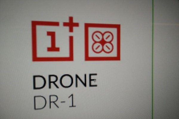 one_plus_drone_2