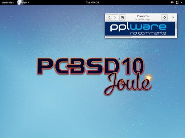 pcbsd_000