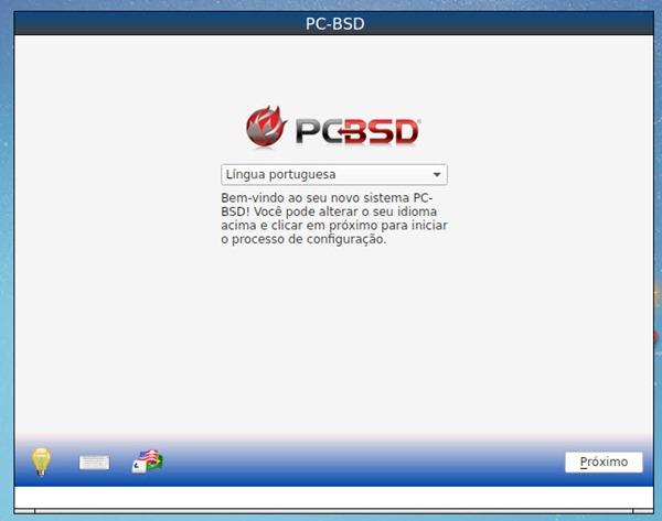 pcbsd_009