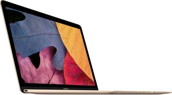 pixel_macbook_large_2x.0