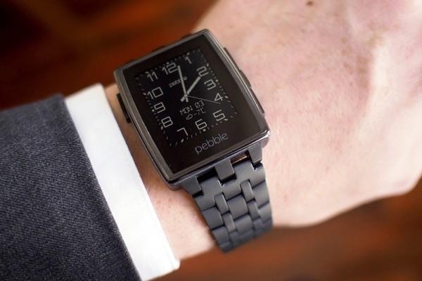 smartwatch_4