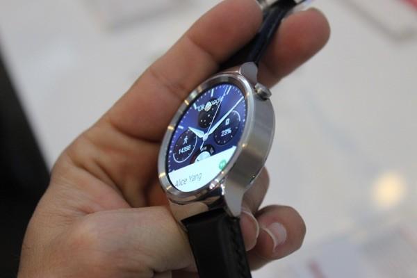 smartwatch_av_2
