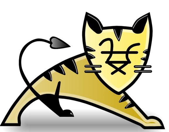 tomcat_03