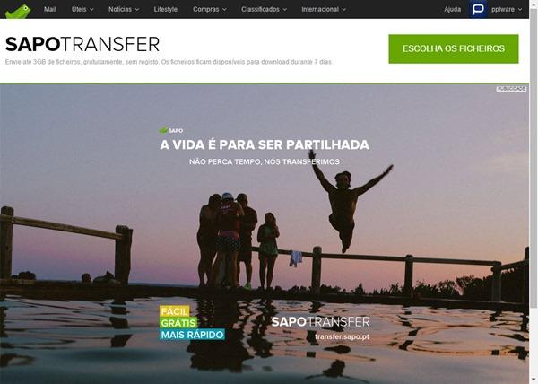 transfer_01