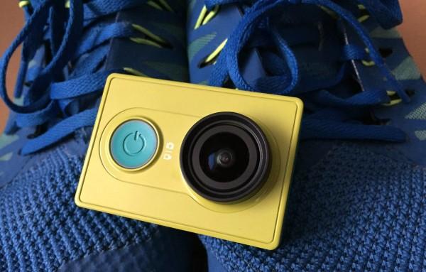 yi_camera