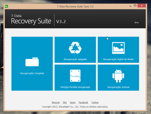 7-data-recovery-suite-01-pplware
