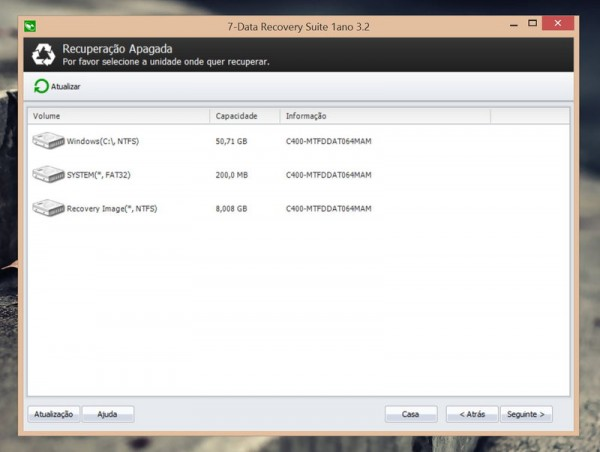 7-data-recovery-suite-02-pplware