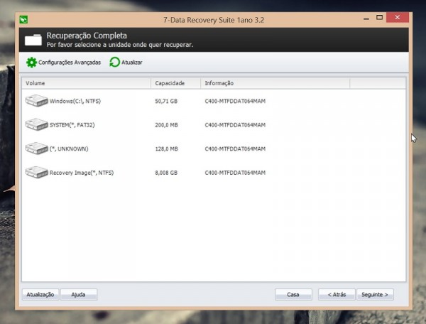 7-data-recovery-suite-03-pplware