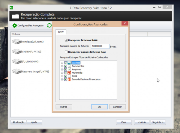7-data-recovery-suite-04-pplware