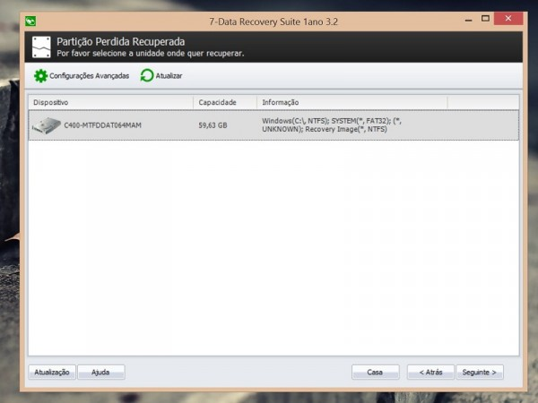 7-data-recovery-suite-05-pplware.png