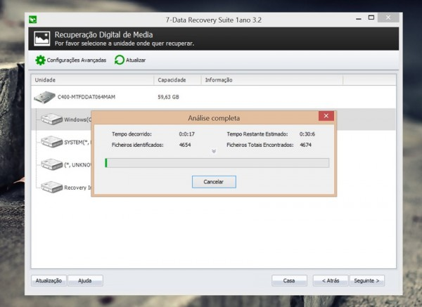7-data-recovery-suite-06-pplware