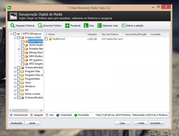 7-data-recovery-suite-07-pplware